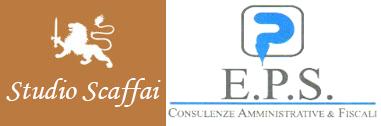 Studio Scaffai – Studio Dott. Commercialisti a Firenze